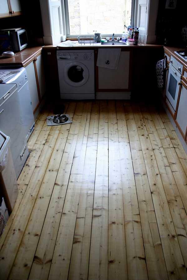 que tipo suelo elegir cocina 1 Qué Tipo de Suelo Elegir para la Cocina