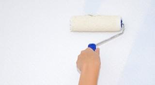 C mo eliminar manchas de humedad de la pared - Eliminar olor tabaco paredes ...