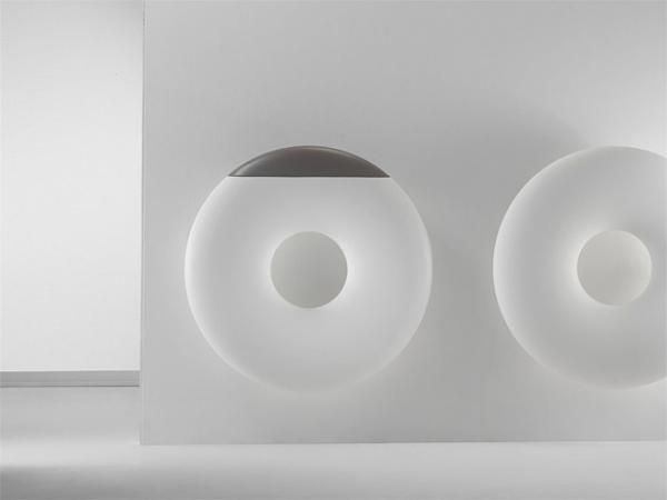 radiador-diseno-minimalista-zero-otto-6