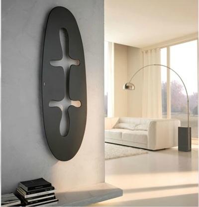 radiador-moderno
