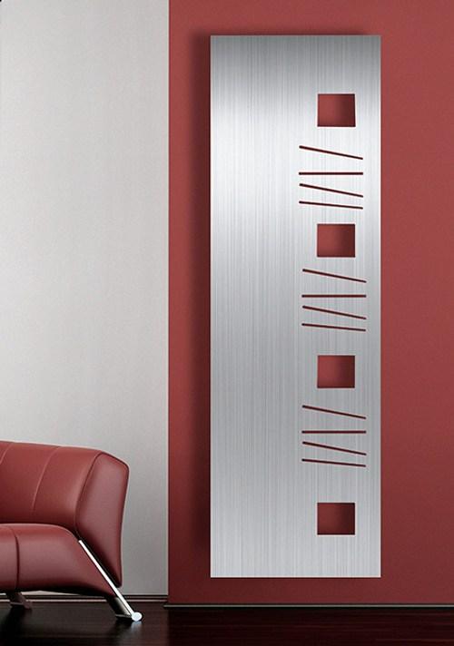 radiador-panel-aluminio-decorativo.jpg