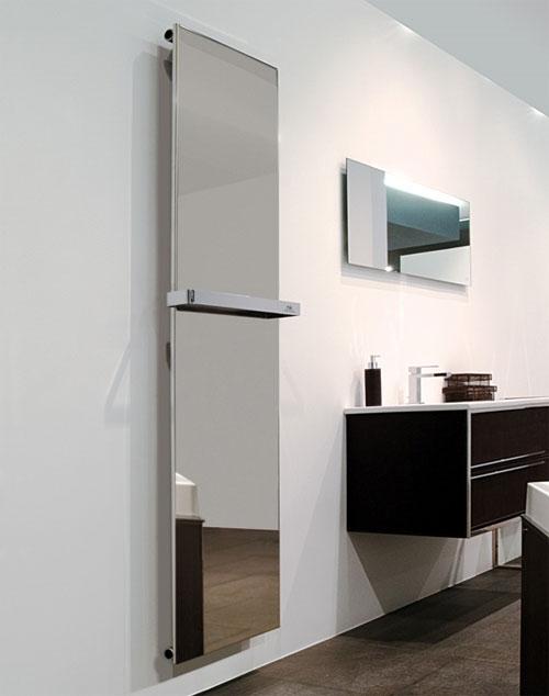 radiadores-decorativos-innovadores-1