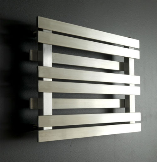 radiadores-decorativos-innovadores-2