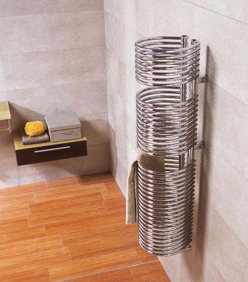 radiadores-decorativos-innovadores-3