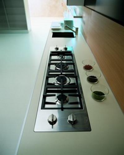 recomendaciones-escoger-estufa-cocina-2