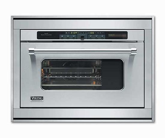 recomendaciones-escoger-estufa-cocina-5.
