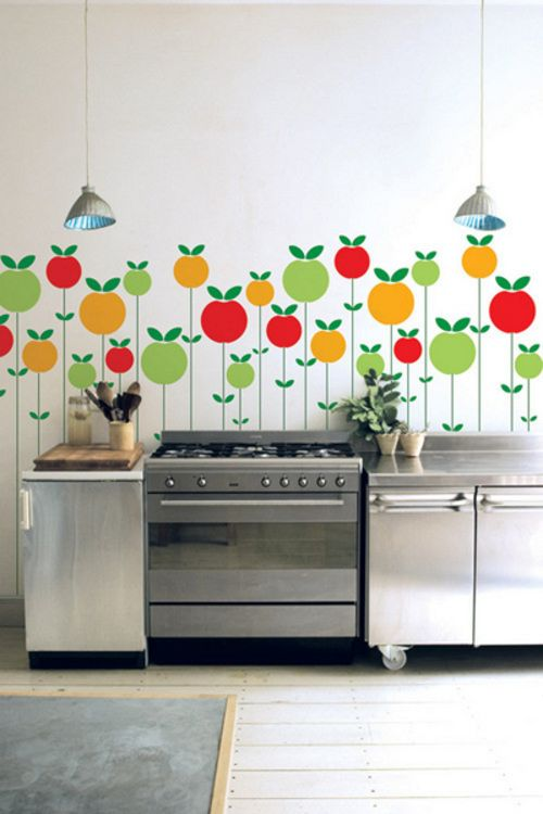 recomendaciones-escoger-estufa-cocina