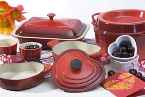 Regalos de san valent n para la cocina - Utensilios de cocina de diseno ...
