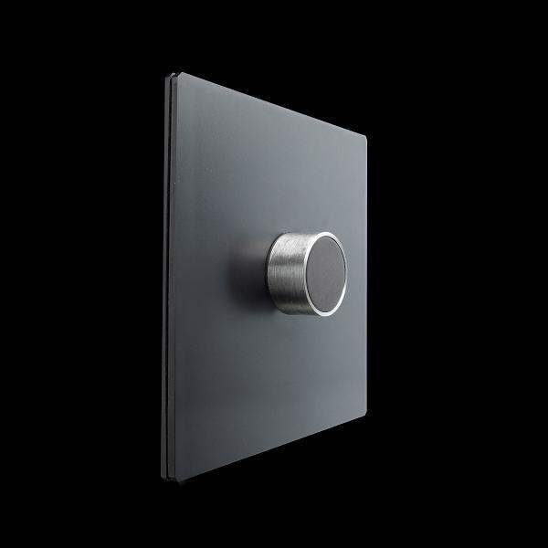 Regulador de intensidad de luz para crear ambientes nicos - Regulador intensidad luz ...