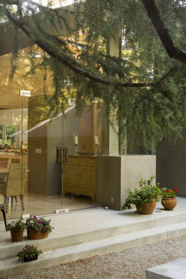 remodelacion-de-una-casa-por-fer-studio-10