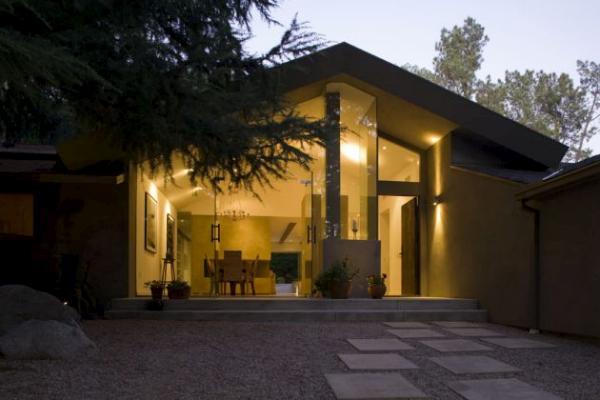 remodelacion-de-una-casa-por-fer-studio-16