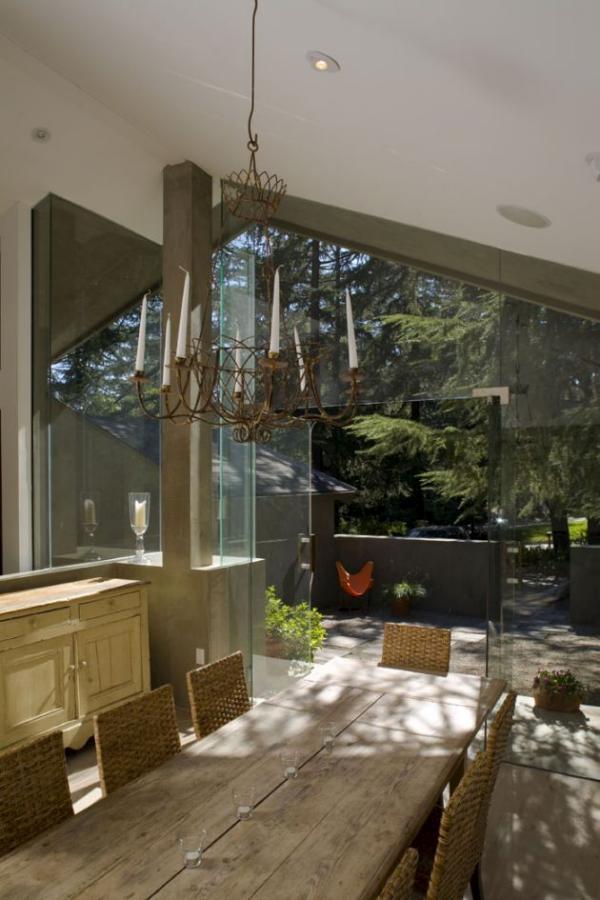 remodelacion-de-una-casa-por-fer-studio-24