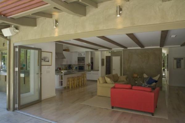 remodelacion-de-una-casa-por-fer-studio-6