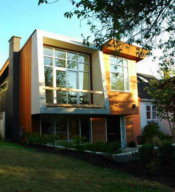 renovacion-de-una-casa-en-vancouver-3