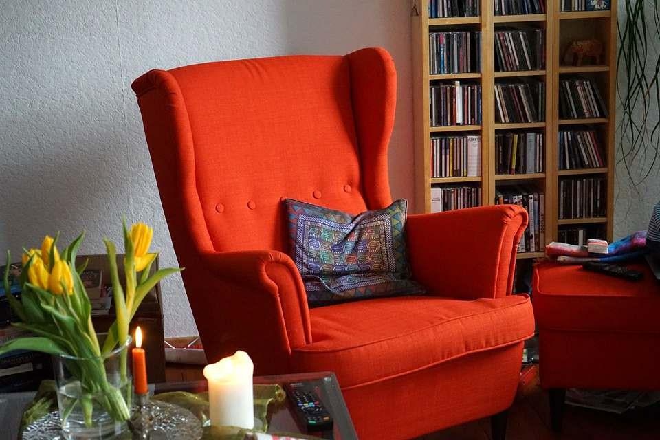 renovar-salones-sillones