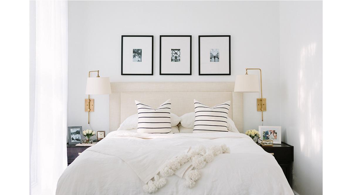 renovar un dormitorio
