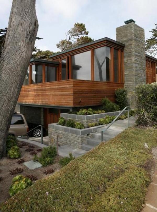 residencia-carmel-dirk-denison-architects-1