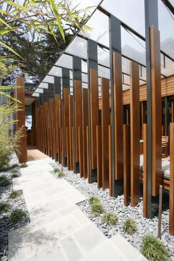 residencia-carmel-dirk-denison-architects-10