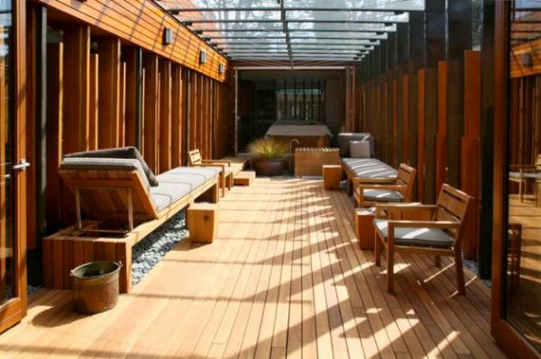residencia-carmel-dirk-denison-architects-6