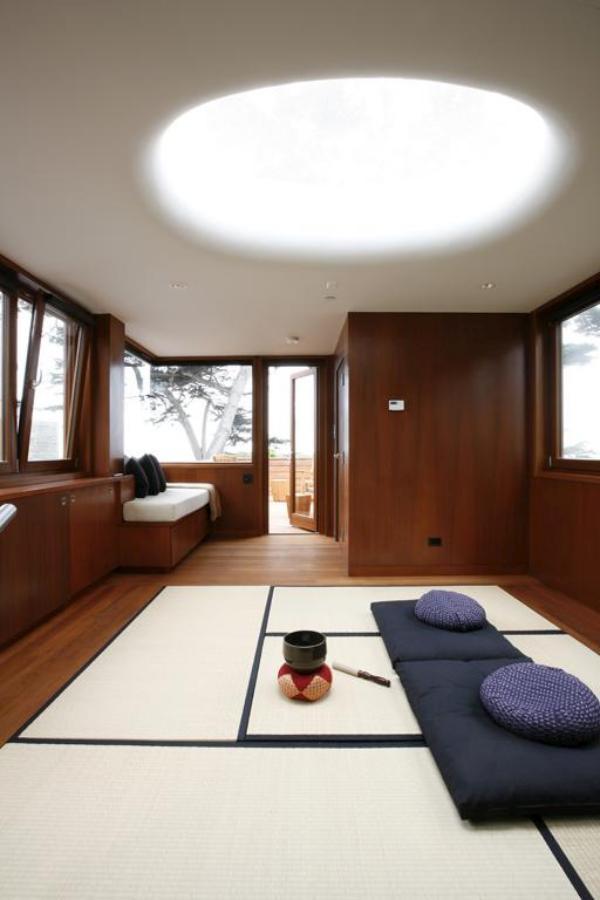 residencia-carmel-dirk-denison-architects-9