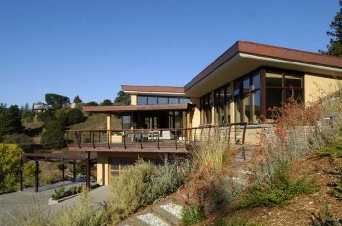 residencia-mill-valley-4