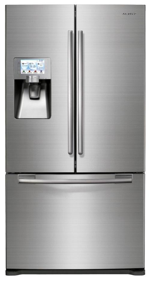 rfg299-french-door-refrigerator-samsung