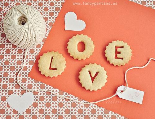 san-valentin-galletas-hechas-en-casa