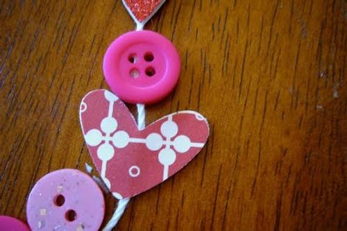 Ideas San Valentín: Sencillo y Romántico Móvil