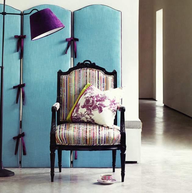 separadores-ambientes-biombos-decoracion-funcionalidad-interiores-1
