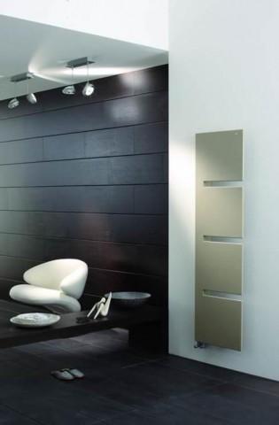 sequenze-radiador-toallero-minimalista