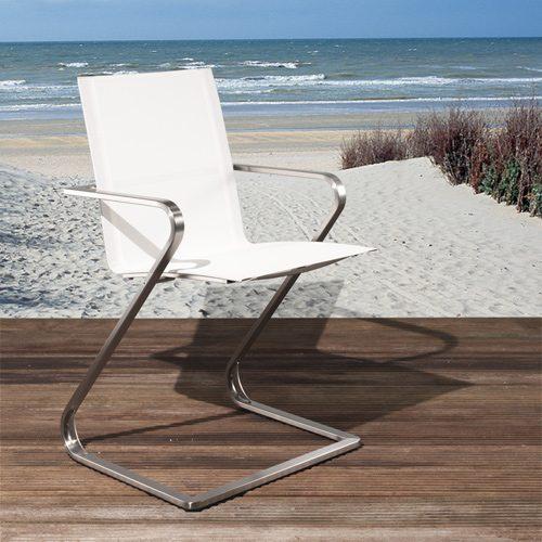 silla-exterior-interior