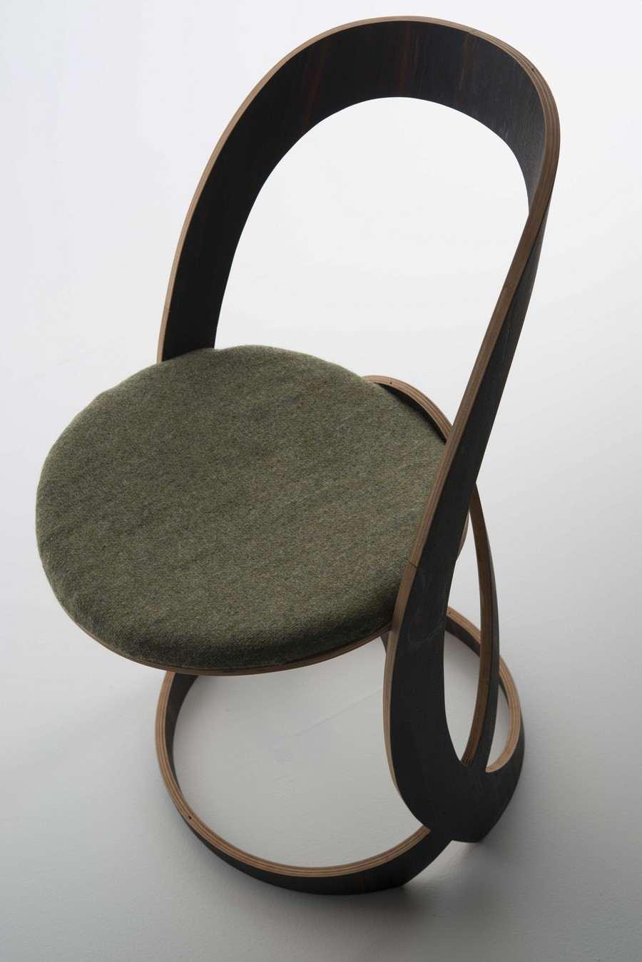 silla-figura-original