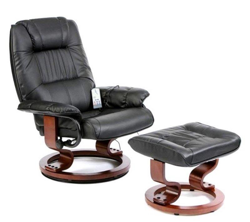 Sof s y sillones ideales para el descanso - Sillones de descanso y relax ...