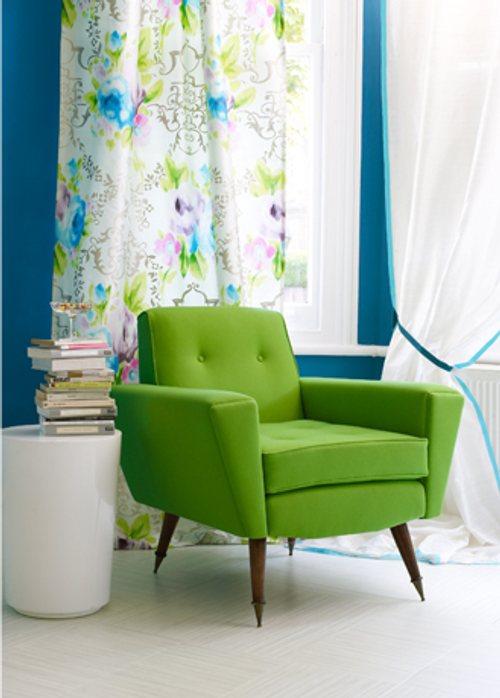 simples-consejos-elegir-cortinas-casa-3