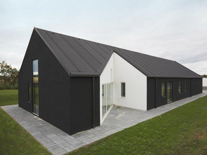 sinus-house-cebra-architects-3