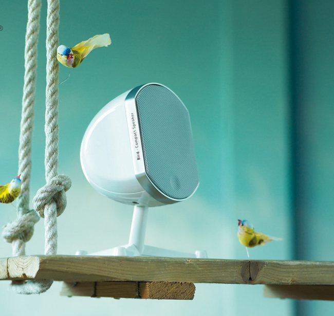 sistema-audio-innovador-bird-1