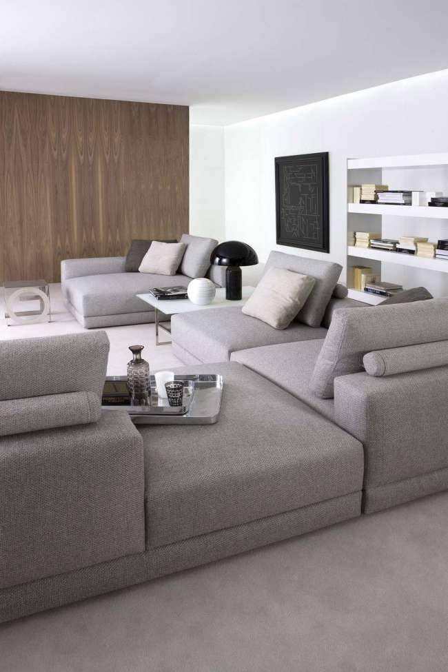 sofa-diseno-funcional-master-2