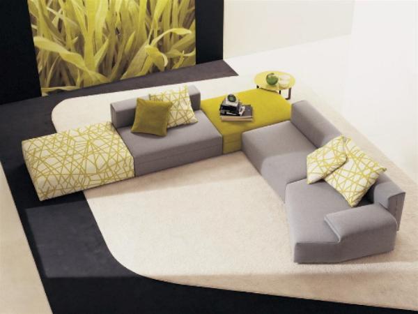 sofa-modular-freestyle-2