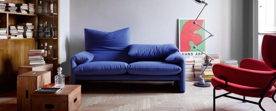 sofa-tapiceria-tela