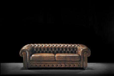 Sof s de dise o moderno y elegante - Sofas elegantes diseno ...