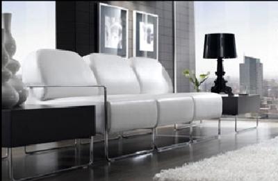 sofas-diseno-moderno-elegante