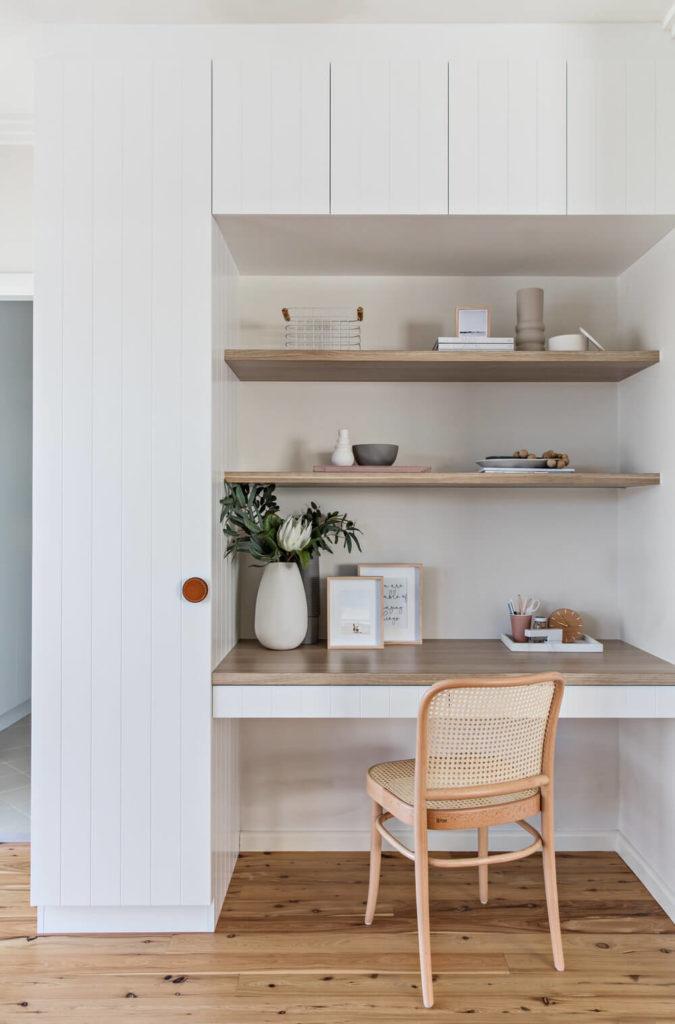soluciones para una oficina pequeña