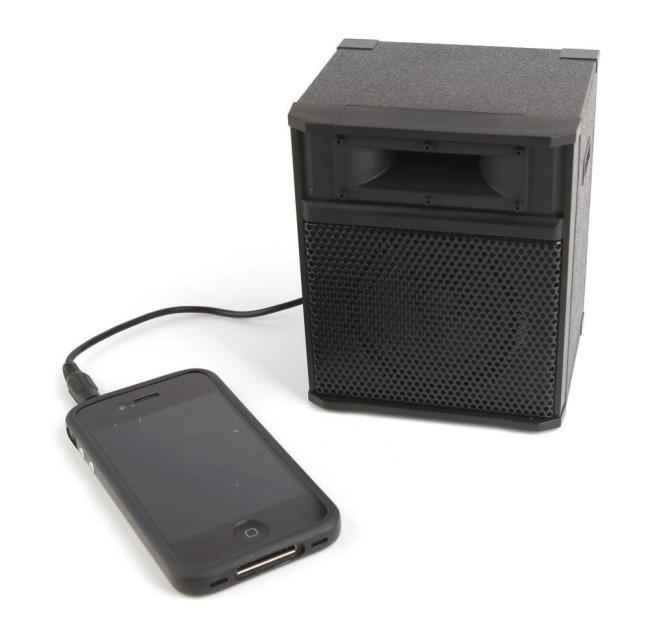 speaker-altavoz-movil-practico-comodo-1