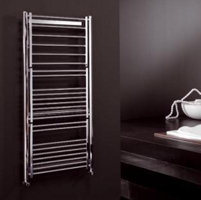 stendy-funcional-radiador-bano-1