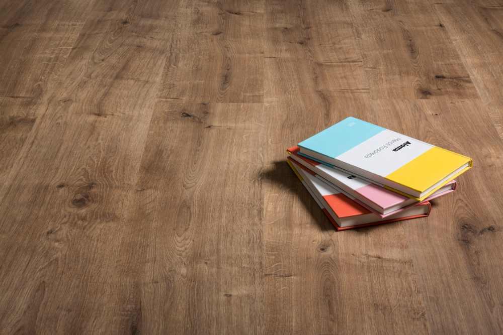 Nuevos suelos laminados m s asequibles for Suelos laminados precios
