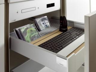 tecnologia-cocina-armarios-multimedia-1