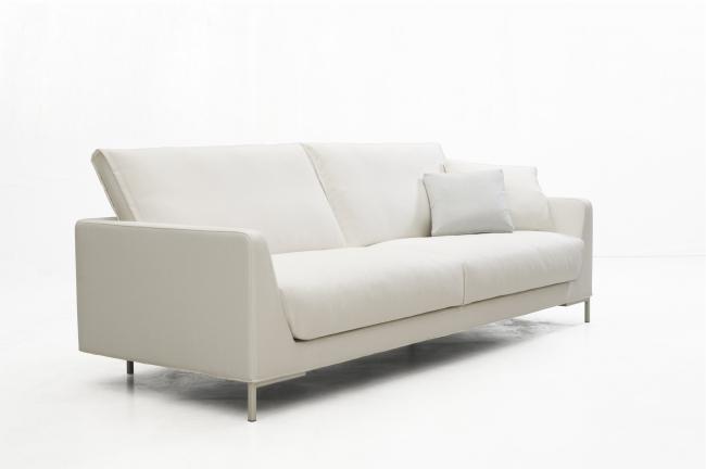 tendencias-muebles-sofa-diseno-lineas-puras-4