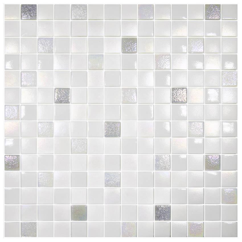 Mosaicos Vitreos De Alta Calidad