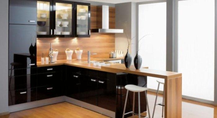 Muebles de cocina de dise o the singular kitchen for Cocinas precios y modelos