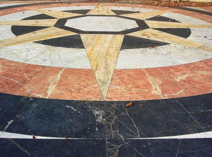 Tipos de suelos tercer parte - Suelo piedra natural ...
